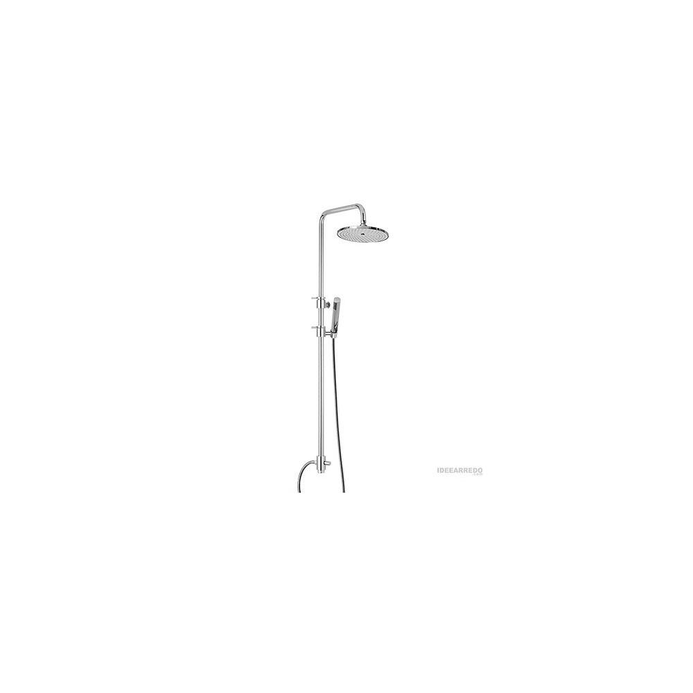 Colonna da bagno prezzi AL360
