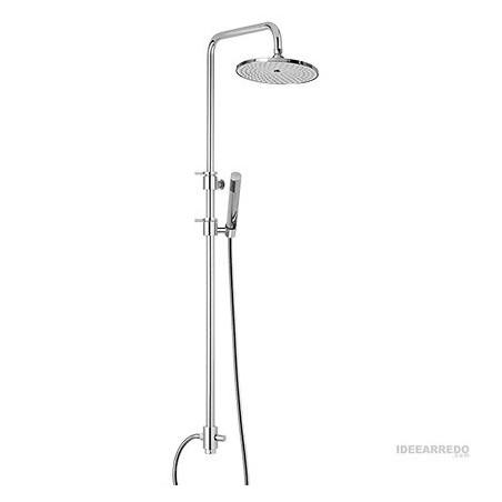 Prix colonne de salle de bain AL360