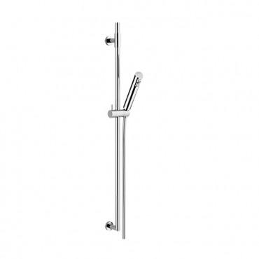 Precios barra de ducha AI500 Gaboli Flli Rubinetteria
