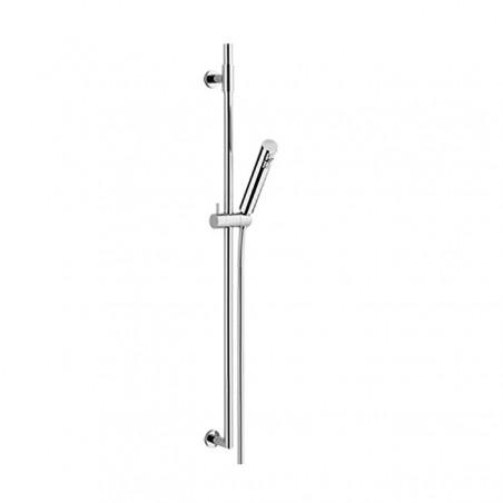 Shower bar prices AI500 Gaboli Flli Rubinetteria