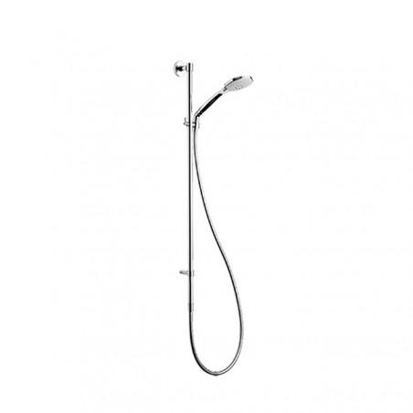 saliscendi doccia per ristrutturazione MN499 Gaboli Flli Rubinetteria