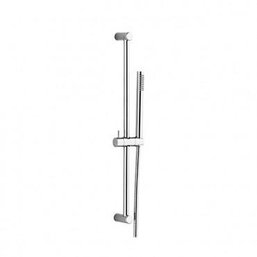 Precios barra de ducha JO500 Gaboli Flli Rubinetteria