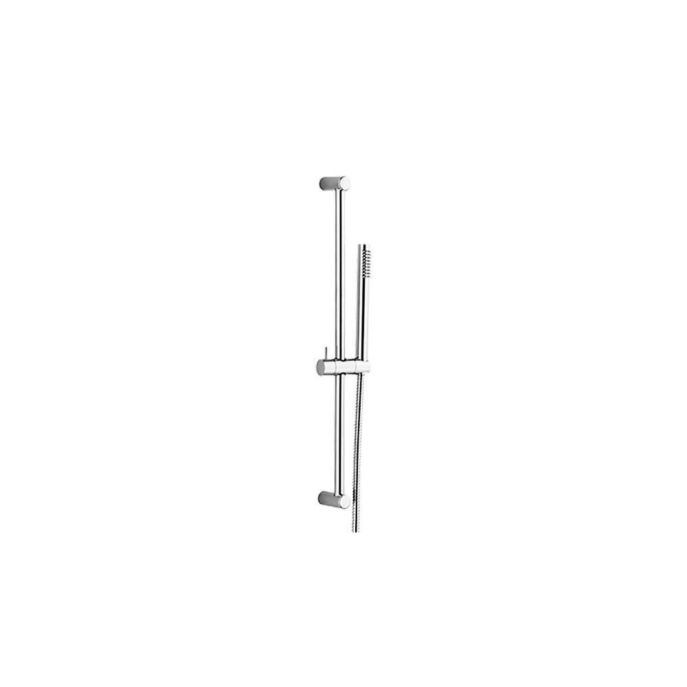 Shower bar prices JO500 Gaboli Flli Rubinetteria
