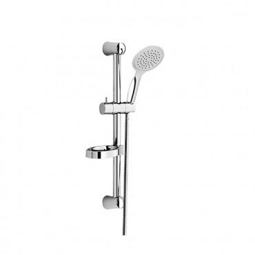 Shower rail best price ECO500 Gaboli Flli Rubinetteria