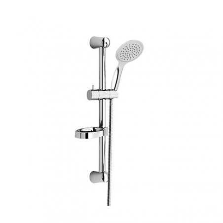 Barre de douche meilleur prix ECO500 Gaboli Flli Rubinetteria