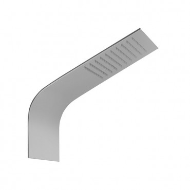 VI502 ultra-thin wall...