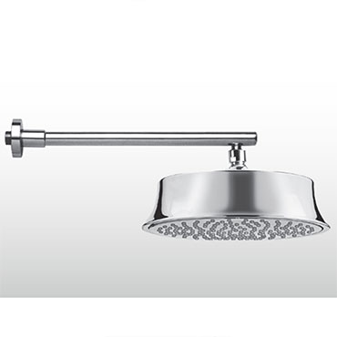 round shower head Gaboli Flli Rubinetteria