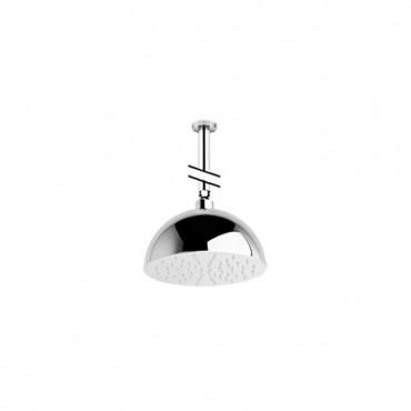 Modern and classic shower head shower head BI503 / S Gaboli