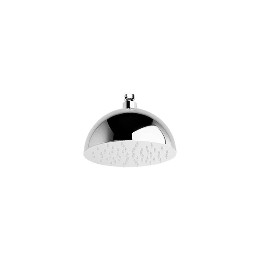 Soffione doccia a campana BI510