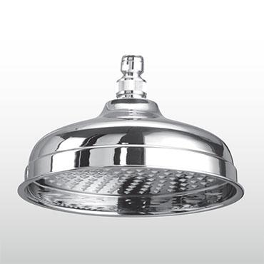 Cabezales de ducha DI510