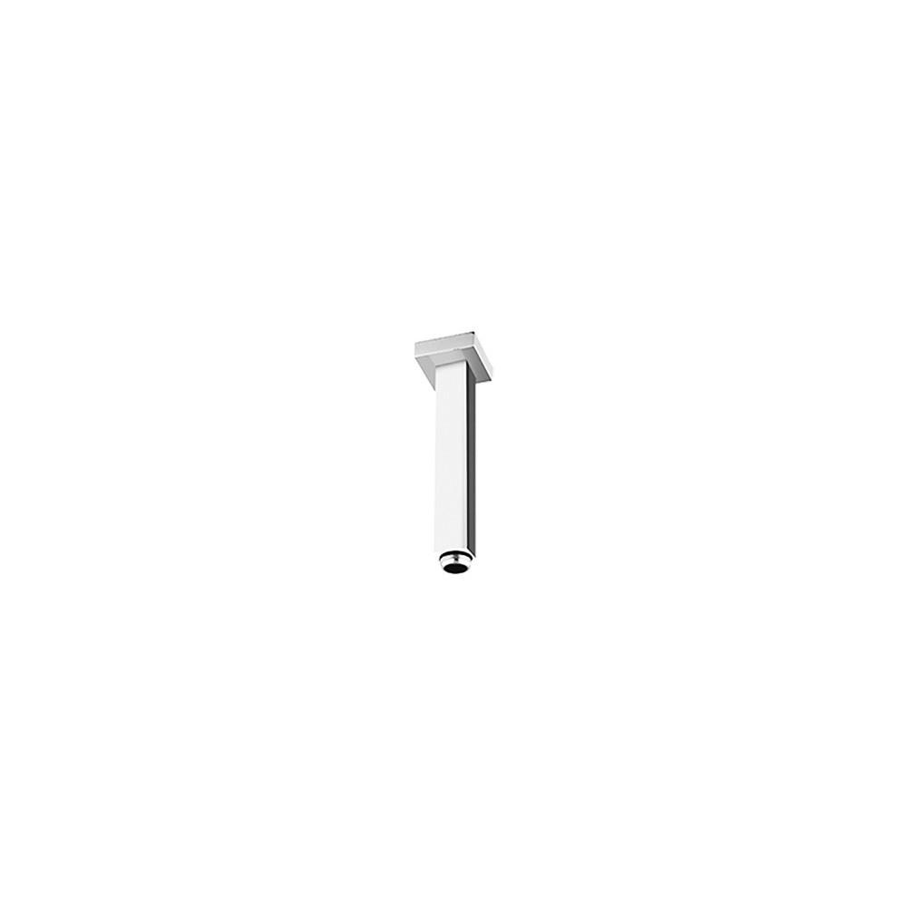 braccio della doccia a soffitto kl506