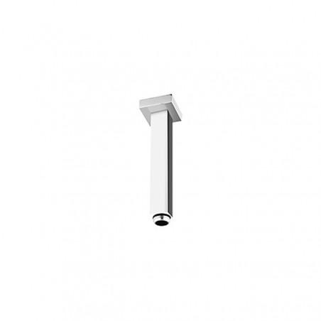 bras de douche de plafond kl506