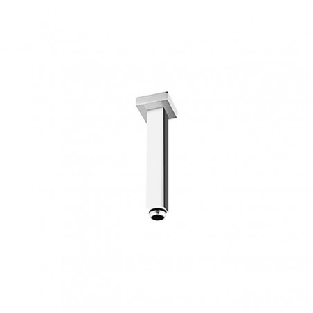 ceiling shower arm kl506