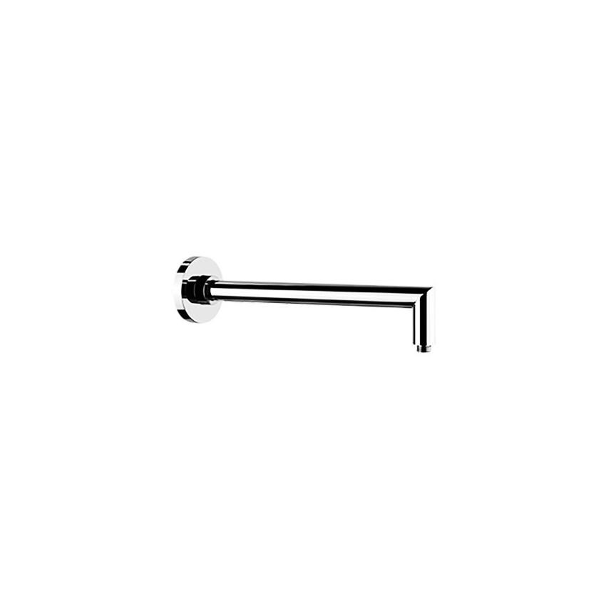 braccio doccia lungo HE505/42 Gaboli Flli Rubinetteria
