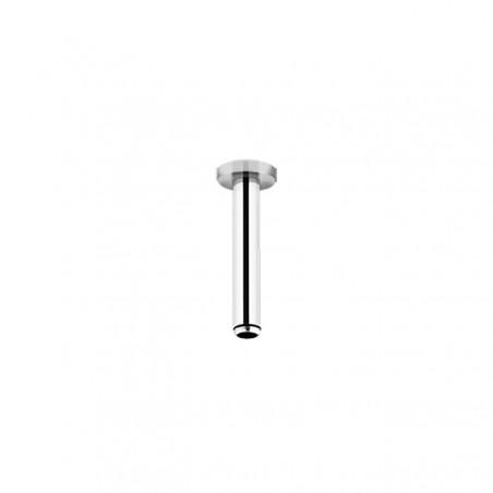 braccio soffione doccia soffitto al506