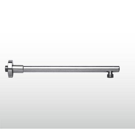 braccio soffione doccia NE505