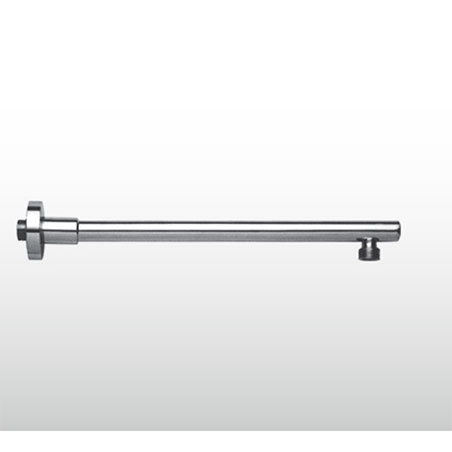 shower head arm NE505