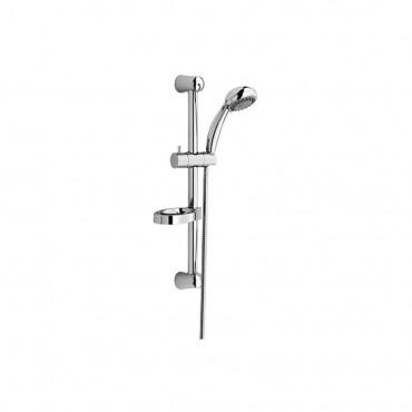 La barra de ducha ofrece DI500 Gaboli Flli Rubinetteria