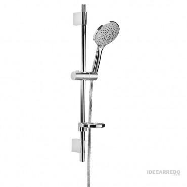 Precios de barra de ducha KY500 Gaboli Flli Rubinetteria