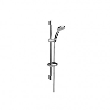 Offers shower latch MO500 Gaboli Flli Rubinetteria