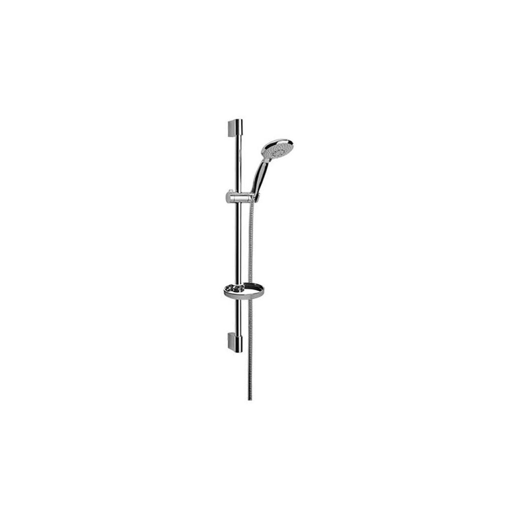 Offerte saliscendi doccia MO500 Gaboli Flli Rubinetteria