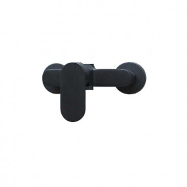 matt black bathroom taps prices Gaboli Flli Rubinetteria