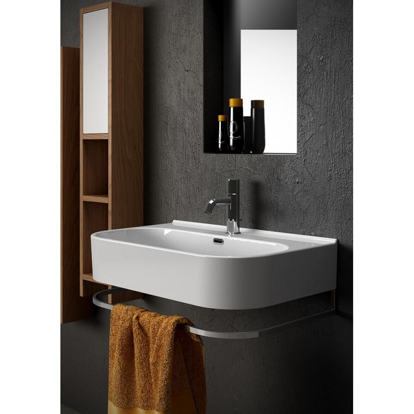Olympia ceramic bathroom sink prices