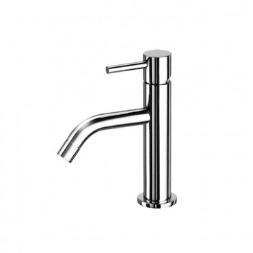 rubinetti moderni 3051 Gaboli Fratelli Rubinetteria