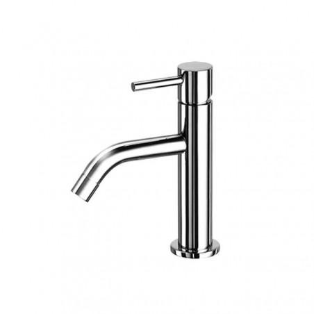 robinets modernes 3051 Gaboli Fratelli Rubinetteria