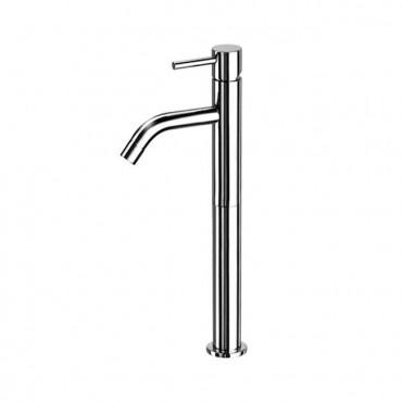 mitigeurs lavabo hauts robinets Gaboli Flli
