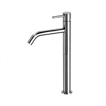 robinets hauts pour évier Gaboli Flli robinets