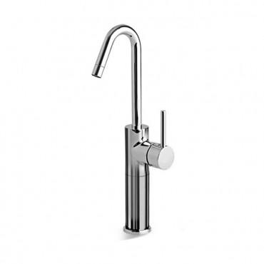 mitigeurs de lavabo à poser Heos Gaboli Flli robinets