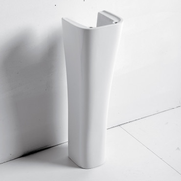 Column for Synthesis...