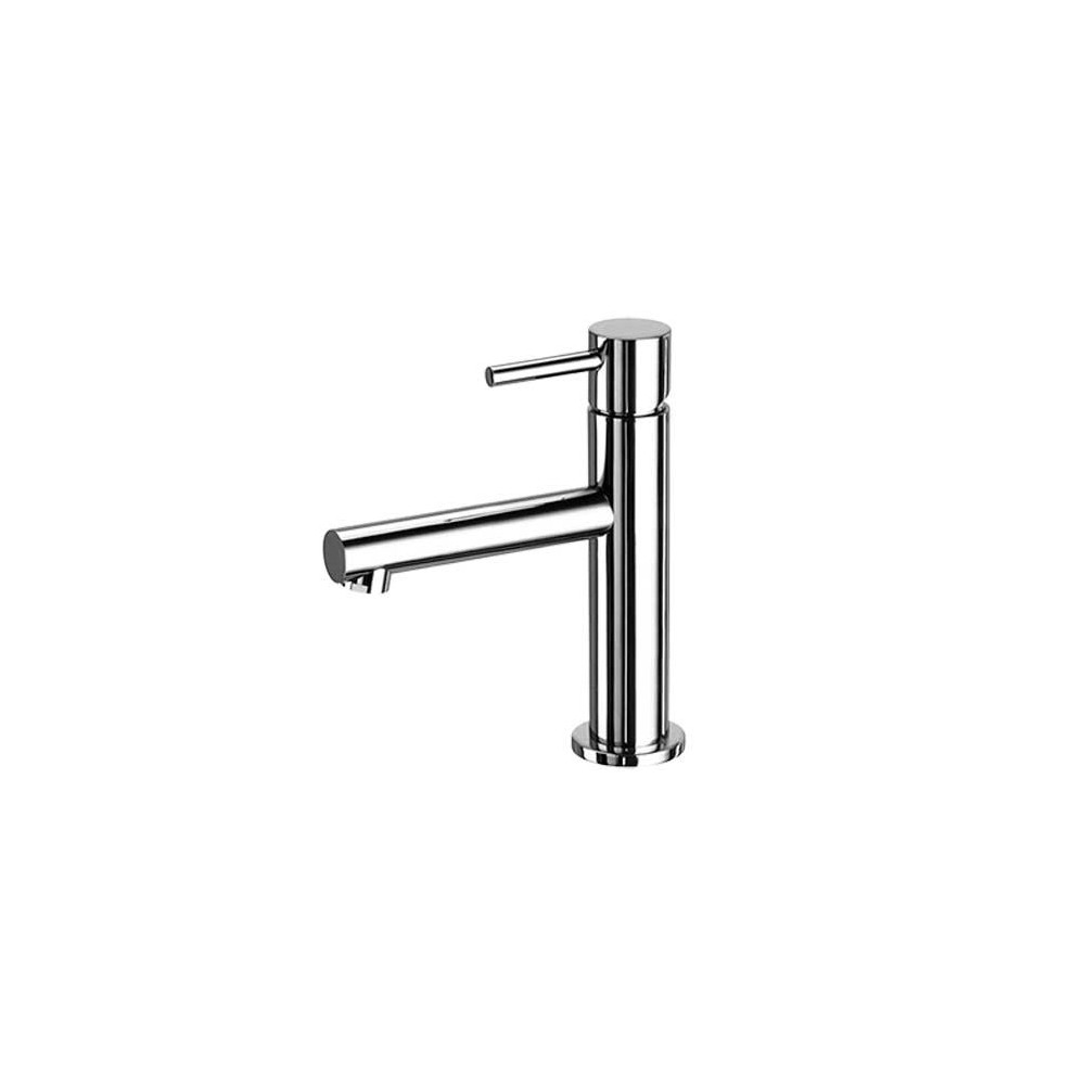 mélangeurs de salle de bains Heos 3001 Gaboli Flli Rubinetteria