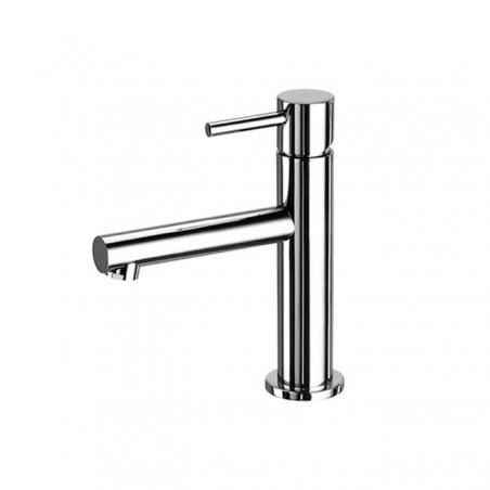 rubinetto lavandino bagno Heos 3001
