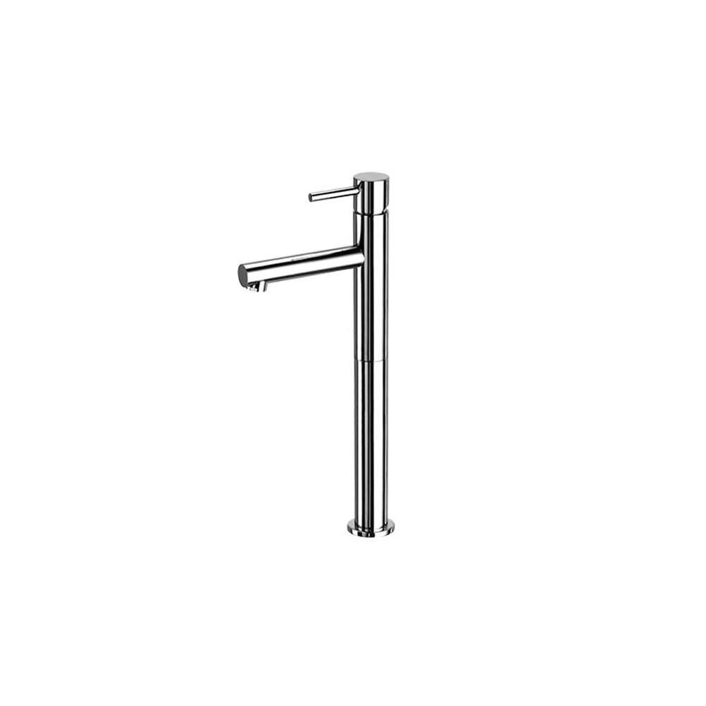 rubinetti lavabo alti Gaboli Flli rubinetteria