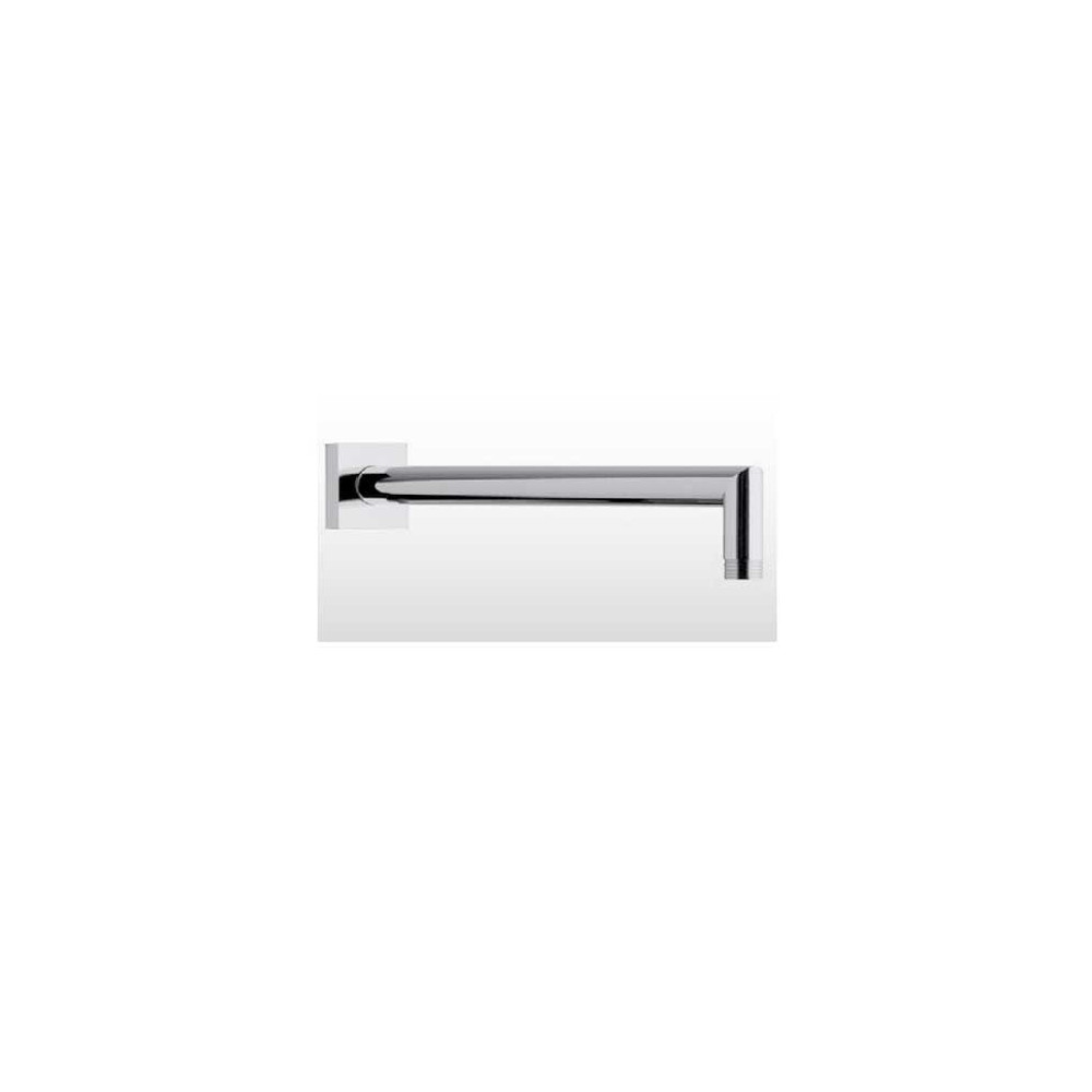 wall arm for shower head mi505