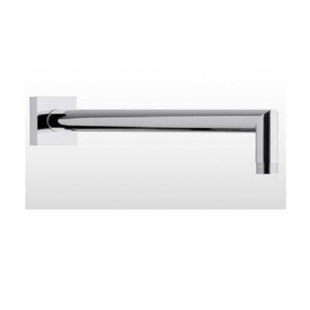 braccio a parete per soffione doccia mi505