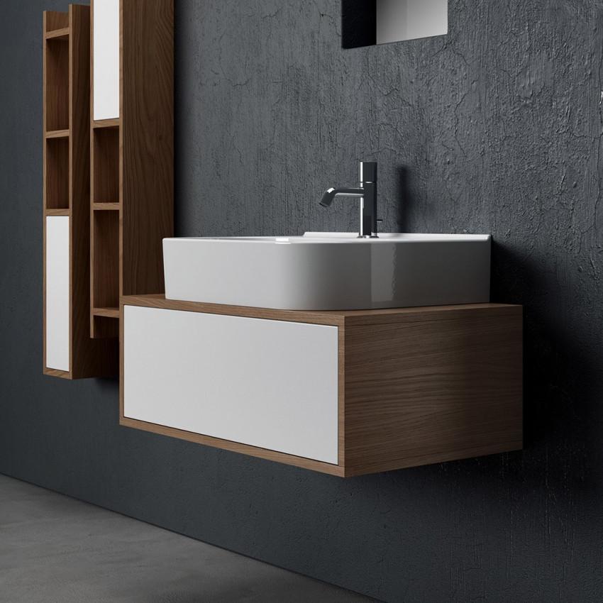 Precios del lavabo Olympia Ceramica