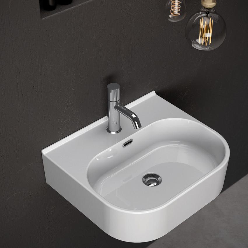lavabi bagno prezzi Olympia Ceramica
