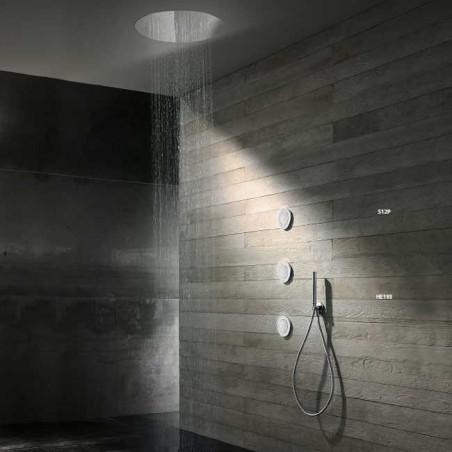 Hydromassage shower prices Gaboli Flli