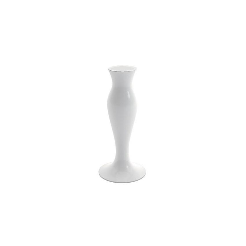 Columna independiente Formosa con desagüe al suelo Olympia Ceramica