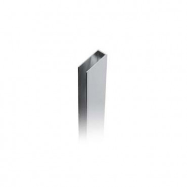 Profilo di adattamento da 20mm NTPA07 per box doccia Colaril