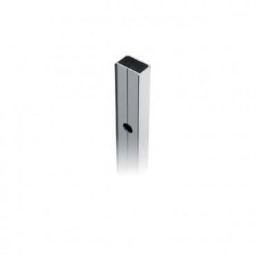 15mm adapter profile NTPA06...
