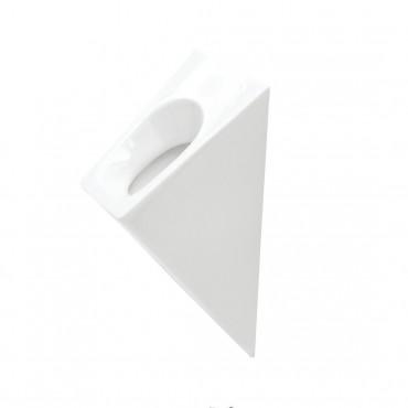 orinatoio Crystal Olympia Ceramica