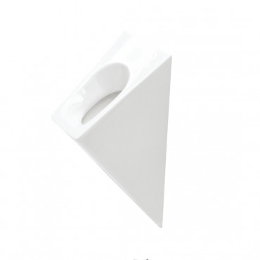 Urinoir Crystal Olympia Ceramica