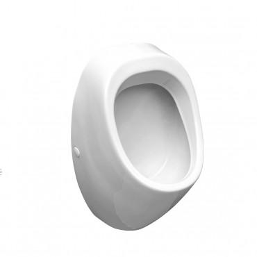 Urinario Ori Olympia Ceramica