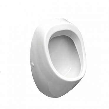 Urinoir Ori Olympia Ceramica