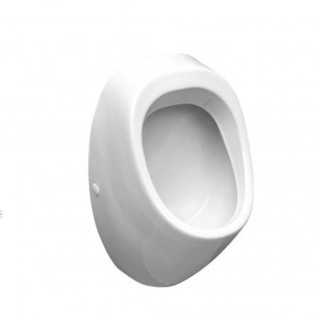 Ori Olympia Ceramica urinal