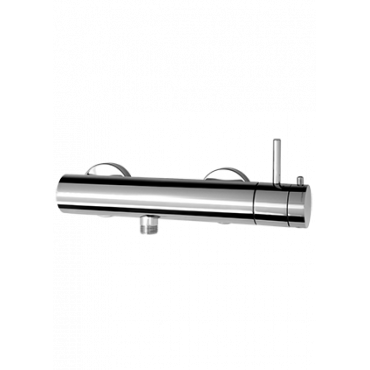 grifos para ducha termostáticos Gaboli Flli